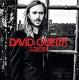 David Guetta - Listen. CD