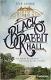 Chase: Black rabbit hall