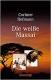 Hofmann: Die weiße Massai
