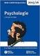 Psychologie - 4 Skripte im Paket