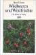 Laux: Wildbeeren und Wildfrüchte