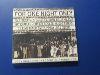 For one night only. Jazz sampler - Doppel-CD.