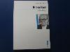 Richard Reschika: Mircea Eliade - zur Einführung