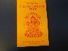 Giuseppe Tucci: The religions of Tibet