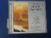 Donizetti: Lucia di Lamermoor. CD.