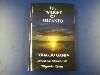 Leonardo Ciampa: The twilight of belcanto (including interview w