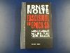 Ernst Nolte: Fascismul in epoca sa. Action francaise. Fascismul