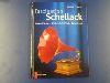 Martin Fischer: Faszination Schellack