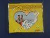 München mag Dich. 3-CD. Lieder aus Bayern und der Stadt mit Herz