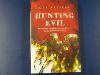 Guy Walters: Hunting evil