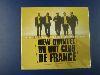 New Quintet du Hot Club de France