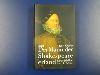 Kurt Kreiler: Der Mann, der Shakespeare erfand