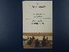 Luigi Pirandello: Una giornata/Wie ein Tag. 2- sprachig