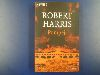 Robert Harris: Pompeji