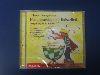 Haydn für Kinder: Paukenschlag und Kaiserlied