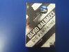 David Baldacci: Die Kampagne
