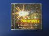Bavarian Brass: Ein musikalisches Feuerwerk (CD)