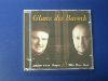 Bavarian Brass: Glanz des Barock (CD)
