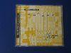 Bavarian Brass: Trompetenorgelpauken (CD)