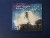 Joseph Haydn: Die Schöpfung (Doppel-CD)
