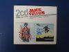 Jamie Cullum: 2 CD (Catching tales/Twenty something special edit