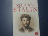 Simon Sebag Montefiore: Der junge Stalin
