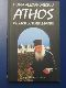 Horia Alexandrescu: Athos - cälätor la sfintul munte (II. Auflag