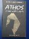 Horia Alexandrescu: Athos - cälätor la sfintul munte