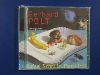 Gerhard Polt: Rafael Schmitz der Pommfritz. CD