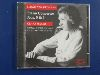Clara Haskil: Beethoven. CD
