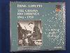 Dinu Lipatti: Die Chopin Aufnahmen: The Chopin recordings 1941-1