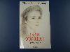 Elisabeth von Chimay: La fin d'un siècle. Souvenirs